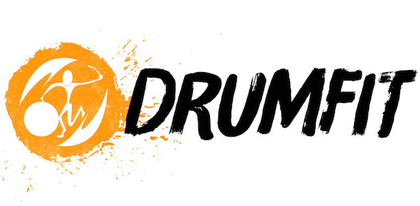 CSC presents Drum Fit @ FFM! Save the Date!