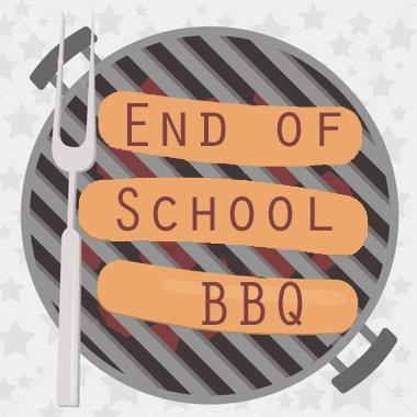 FFM Annual BBQ Order Form!