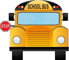 Student Transportation Services Information