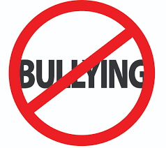 Ontario Bullying Awareness and Prevention Week